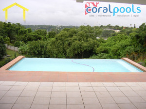 YOU ARE HERE: Swimming Pool Builders in East London