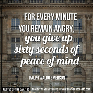 Angry Quotes HD Wallpaper 6
