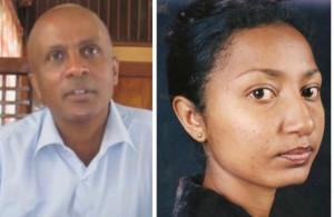 Quotes by Eskinder Nega