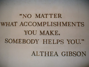 ... Matter What Accomplishments You Make Dear A Nice Pictures With Quotes