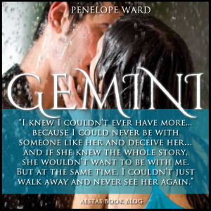 Galleries Related: Geminis Significado , Geminis Tattoos ,
