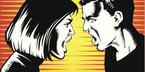 MARRIED-COUPLE-FIGHTING-facebook.jpg