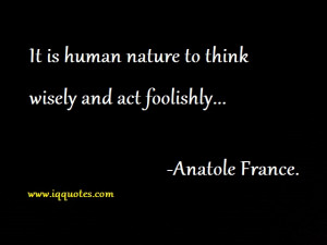 human-nature-quotes (1)