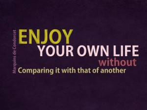 relaxation relaxed cat gif inspirationalfb slow cached ...