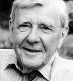 Russell Baker (1925 - )