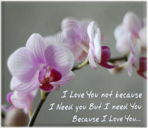 quotes and sayings graphics. Love Saying: I Need You…