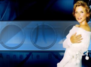Annette Bening Brands ( 3 )