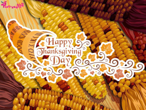 Thanksgiving Quotes and Wishes Pictures Cards