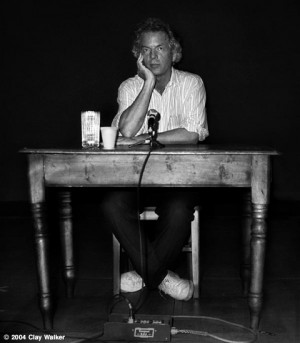 says spaldingspalding gray quotes spalding gray author authors writer ...