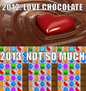 funny candy crush meme funny candy crush meme