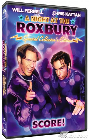 night-at-the-roxbury-scores-20070626000053733-2032786.jpg