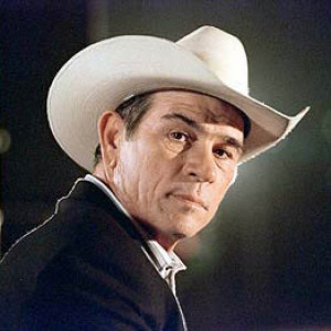 Famous quotes / Quotes by Tommy Lee Jones / Quotes by Tommy Lee Jones ...