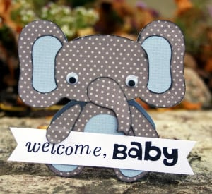 Welcome Baby Boy Quotes