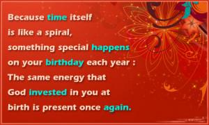 Birthday-Quotes