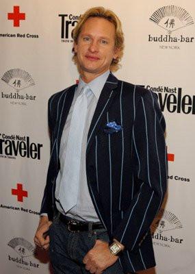 ... com image courtesy wireimage com names carson kressley carson kressley