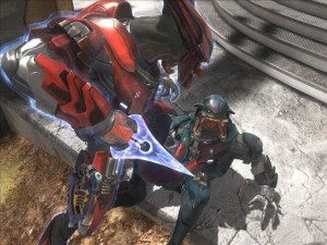 Halo Reach Elite Armor Quotes