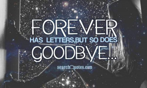 ... goodbye 199 up 30 down unknown quotes complicated love quotes