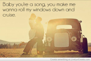 country love quotes and sayings country love quotes