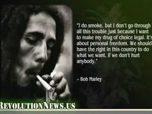 ... cannabis weed 50 famous quotes on marijuana cannabis hemp 50 famous