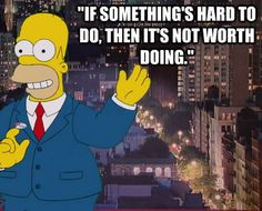 greatest homer simpson quotes of all time more homer simpsons quotes ...