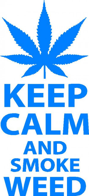 Related Pictures keep calm and love sara jay keep calm and carry on