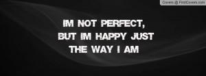 not_perfect,-84528.jpg?i