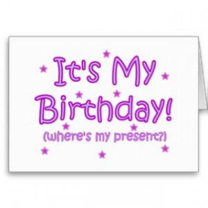Greeting Cards, Note Cards and Birthday Quotes Greeting Card Templates