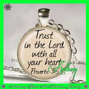 ... Faith-jewelry-Jesus-jewelry-Inspirational-quote-true-religious-women