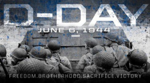 day june 6th 1944 jack murphy 22 comments sof history june 6 1944 ...