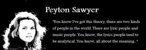 peyton-sawyer-peyton-sawyer-5046348-555-192.jpg