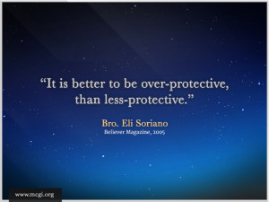 it-is-better-to-be-over-protective-than-less-protective.jpg