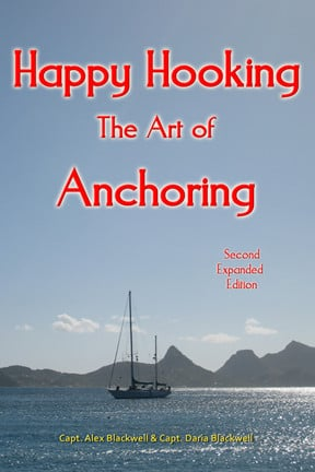 Favorite Quotes about sailing and the sea...