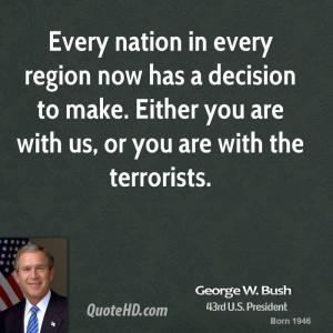 george-w-bush-george-w-bush-every-nation-in-every-region-now-has-a.jpg