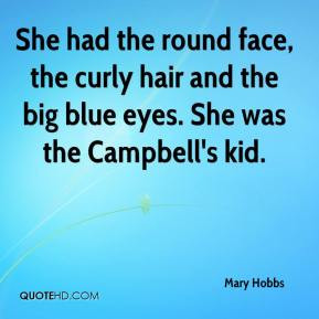 curly hair quotes