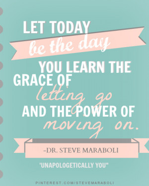 quotes about letting go and moving on in letting go and moving quotes ...