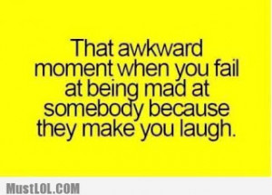 Funny best friend quotes, funny best friends quotes, cute best friend ...