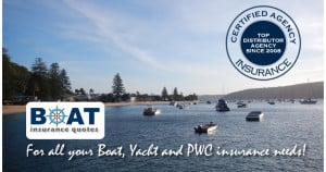 boat insurance quotes have been supplying boat insurance to our valued ...
