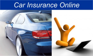 Online Online Cheap Free Car Insurance Quotes