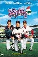 Major League II© Warner Brothers