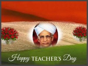 Teachers Day,teachers day Quotes,teachers day wishes,teachers day ...