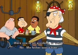 Family Guy Quotes Quagmire Family guy quagmire quotes