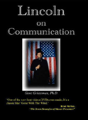 Best Quotes Communication Skills ~ Abraham Lincoln Quotes,Lincoln ...