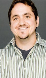 ben falcone quotes it s in my wheelhouse to be creepy as a person ben