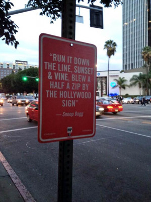 art and if you missed the rap quotes project in new york rap quotes ...