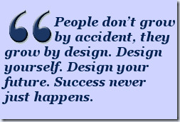 Regret Quotes Self Improvement Personal Growth