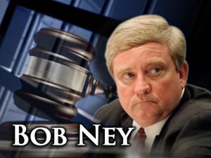 Bob Ney