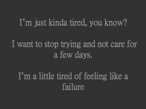 tired quotes photo: Tired 188.png