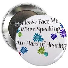 hard_of_hearing_flowers_225_button.jpg?height=225&width=225