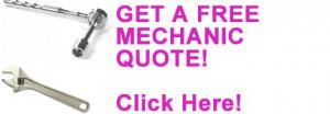 Mechanic Quotes, Car Repairs, Panel Beaters, Smash Repairs Sydney ...