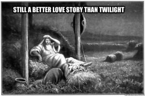 Ruth-Boaz-Twilight-300x198.jpg